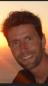 MarcoTadema's Profielfoto