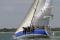 SailingTeamRosetta's Profielfoto