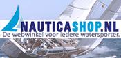 Nauticashop