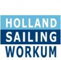 Holland sailing.jpg